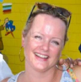 Fransien-van-Haaren-projectcoordinator