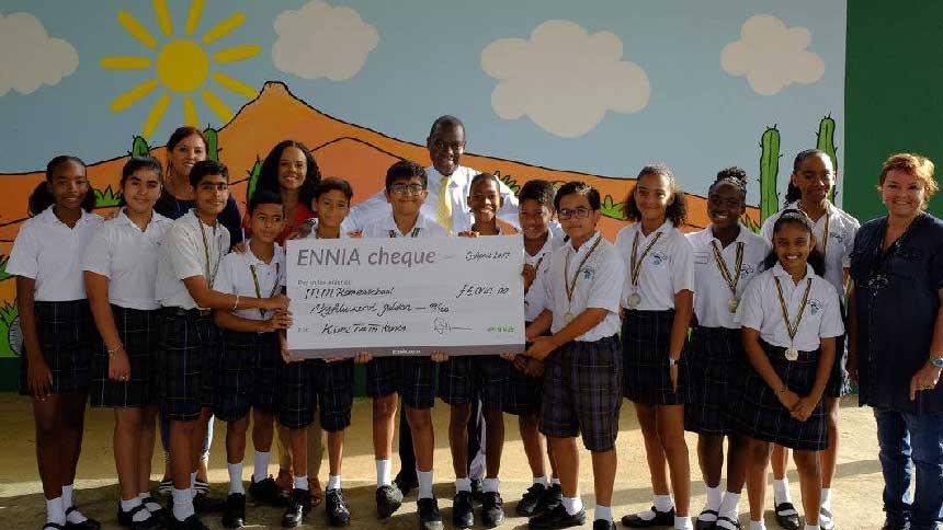 eertse-prijs-winnaar-MM-Romerschool