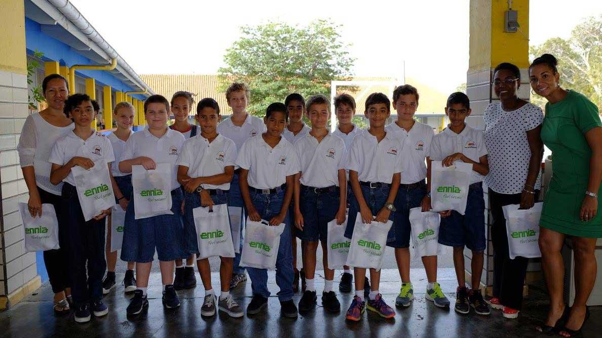tweede-prijs-winnaar-Johan-v-Walbeeck-school