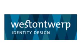 west ontwerp