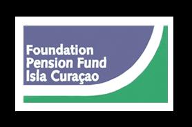 isla pension
