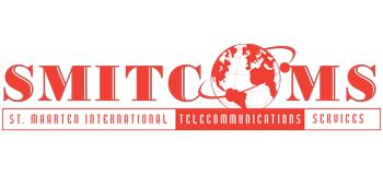 smitcoms_logo-Red-l