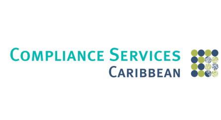 Compliance Services Caribbean