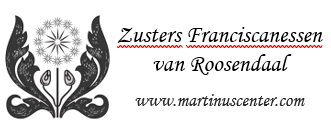 Zusters Franciscanessen