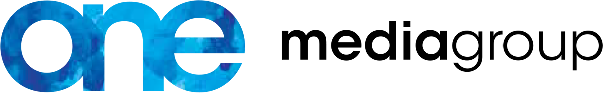 onemedia-logo