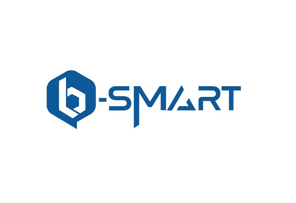 B Smart (Remco Tevreden)