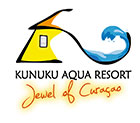 Kunuku aqua resort