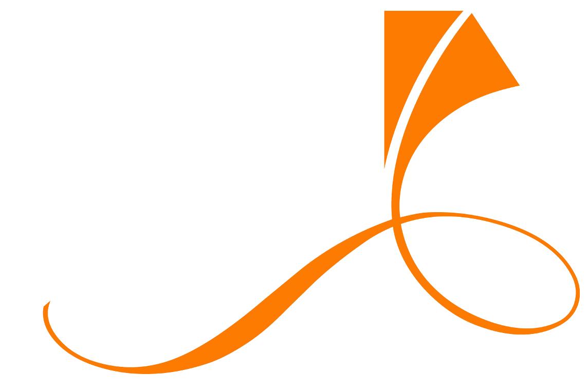 Oranjefonds-t