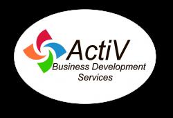 ACTIV SERVICES