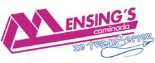 Logo_mensigns_162f4035-1806-4909-a949-5b50436f35f5_224x92