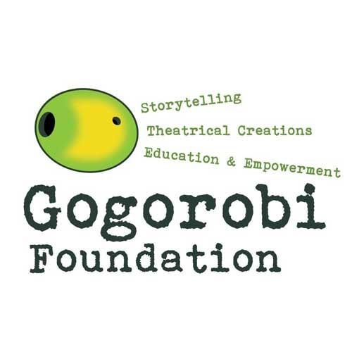 logo gogorobi foundation-1